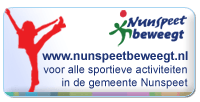 banner-NunspeetBeweegt